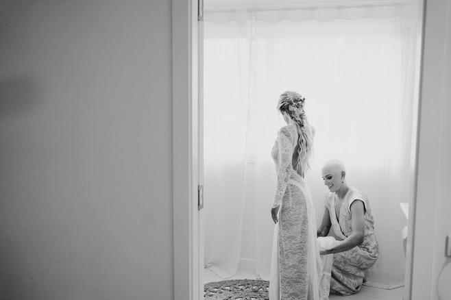 Wedding Day - Tropical Romance & Co. (177 of 691).jpg