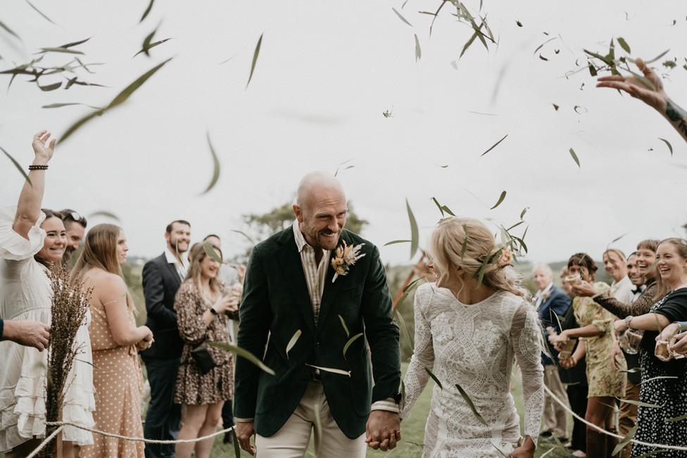 Wedding Day - Tropical Romance & Co. (311 of 691).jpg