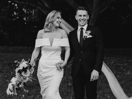 ROMANTIC VINEYARD WEDDING, SUMMERGROVE ESTATE