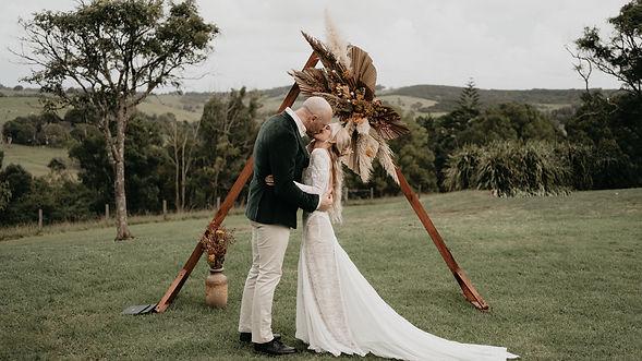 byron hinterland wedding (1 of 1).jpg