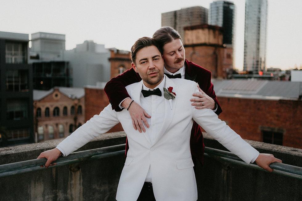Brisbane Same sex wedding.jpg