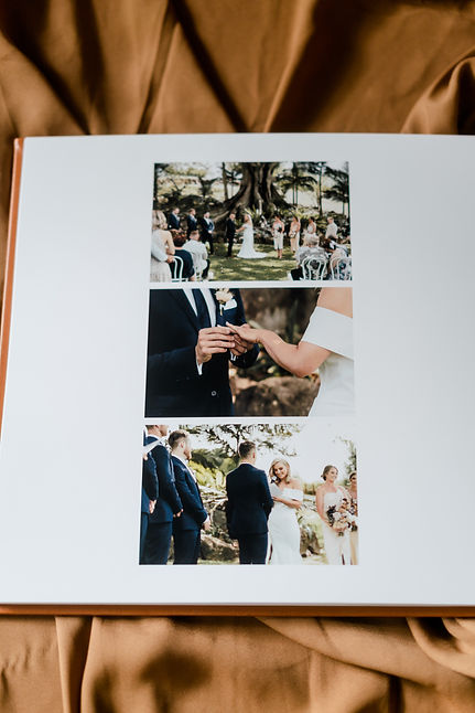 wedding album (3 of 3).jpg