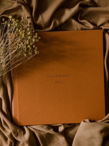 wedding album (2 of 3).jpg