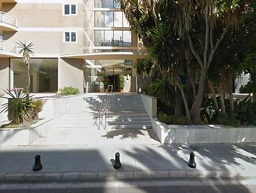Ots Clinic Marbella