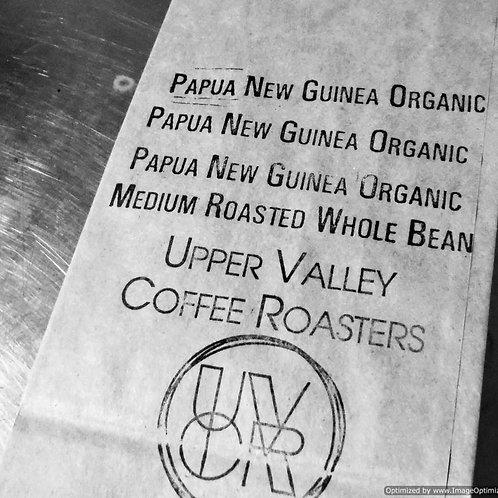 Coffee - Weekly
