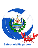 Logo Selecta de Playa.png