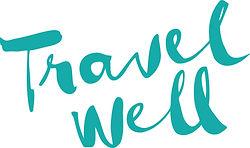 Travel well_tagline_cmyk.jpg