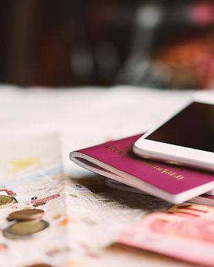 passport_phone_hero-20170809134304.jpg