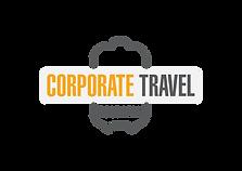 CTB_Logo_OP2.png