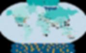 World_Map 07-2019 - UTI_edited.png