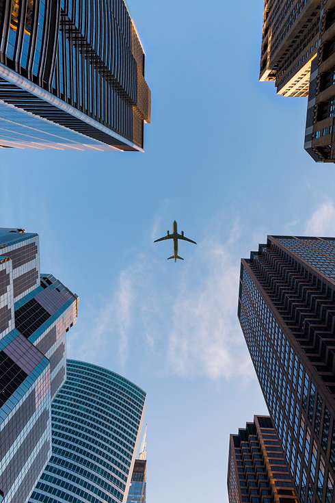 airplane-architecture-buildings-1157255.