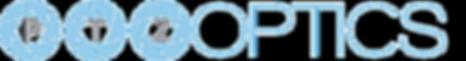 PTZOptics-LOGO-WEB.png