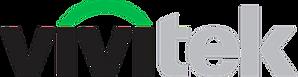 vivitek-logo-E661B1935C-seeklogo.com.png