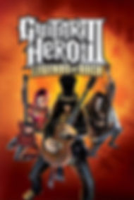 220px-Guitar-hero-iii-cover-image.jpg