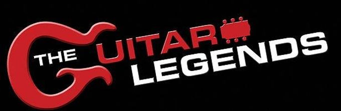 The Guitar Legends LOGO.jpg