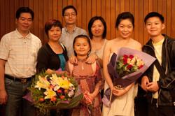 Brahms Horn Trio June 29 2012-01737