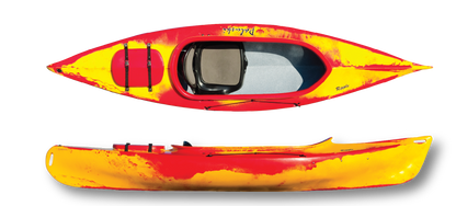 Best Rated Kayak