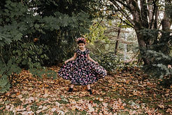 KateFamilyPortraits-98.jpg