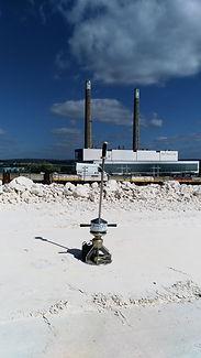 Minidyn Rincent Laboratoires