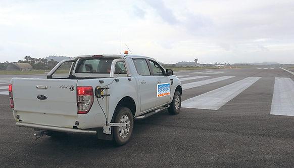 airports_3.jpg