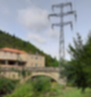 pylone_1.jpg
