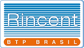 logo_btp_brasil.png