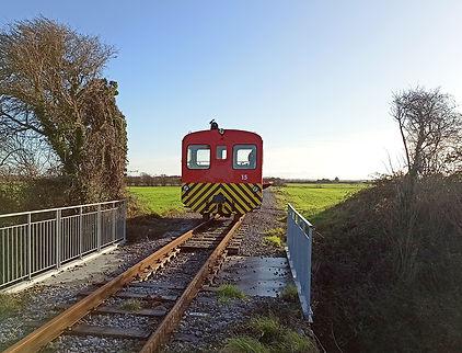 post_rp_train_24_12_2020_2.jpg