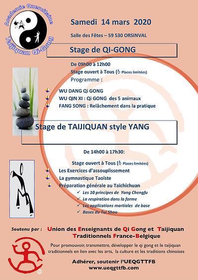 stage_qg_ttc_14_03_2020.jpg