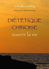 Dietetique-chinoise-nourrir-la-vie.jpg
