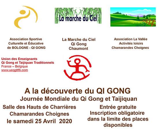 Qi_Gong_Choignes_5_03_2020.jpg