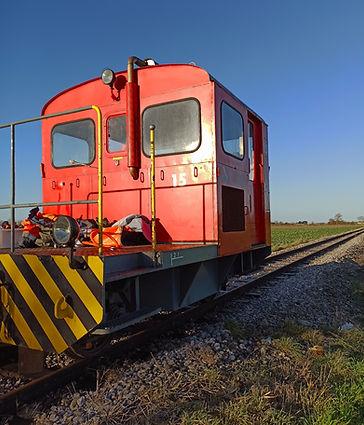 post_rp_train_24_12_2020_4.jpg