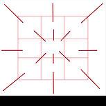 logos_magiques_ueqgttfb_noir.jpg