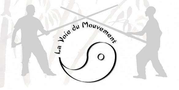 voie_mouvement.png