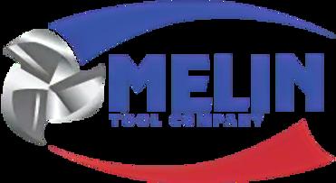 melin-logo_edited.png