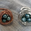 Thumbnail: Robin's Nest Ring