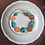 Thumbnail: Turquoise and Copper Bracelet