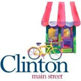 Clinton, Mississippi is having their Olde Towne Market this year!!!