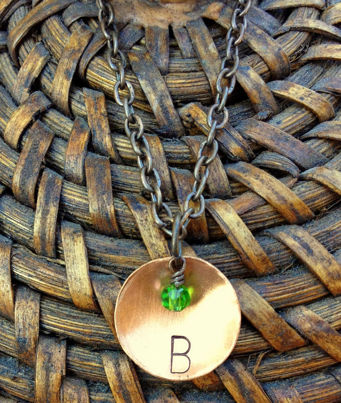 initial necklaces (12)