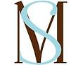 Suzanna McMahan Jewelry Logo