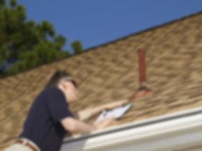 roof inspection.jpeg