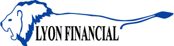 Lion Financial Logo