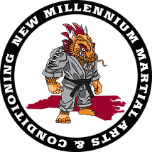 NMF logo