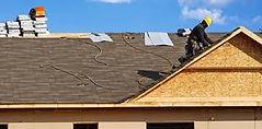 New Roof.jfif