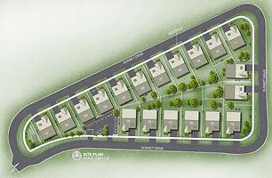 site plan7