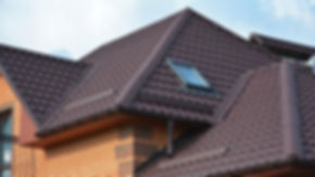 5-tips-for-keeping-your-roof-in-great-co