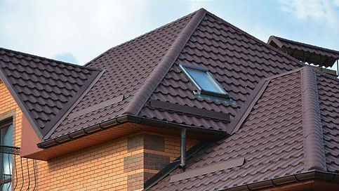 5-tips-for-keeping-your-roof-in-great-condition
