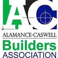 NEW_Alamance_Caswell_Builders_Assoc_Logo