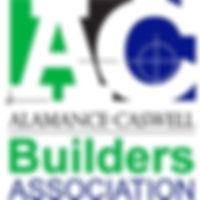 NEW_Alamance_Caswell_Builders_Assoc_Logo
