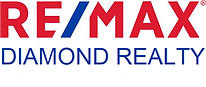 REMAXNAME2018.09.png
