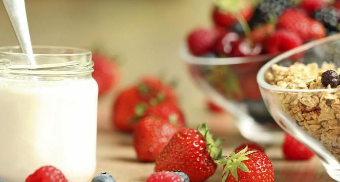 I love my Bimby - iogurtes cremosos